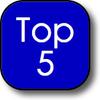 Top5_3
