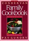 Zondervan_cookbook